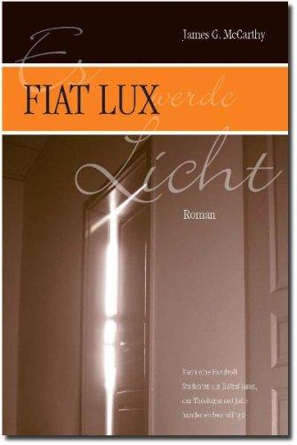 Fiat Lux von Wilfried Plock