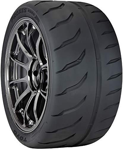 Toyo PROXES R888R Automotive-Racing Radial Tire-285/35ZR19 99Y