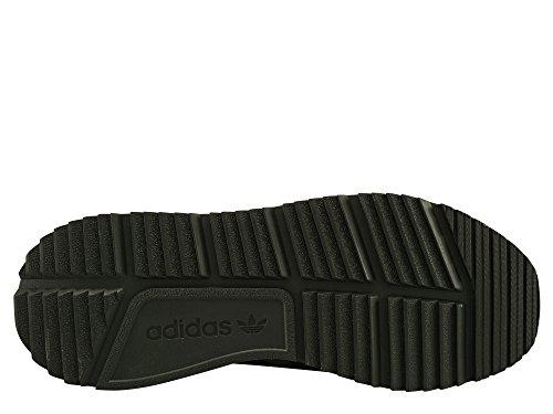 Snkrboot Uomo Scarpe Nero X adidas Negbas PLR Negbas da Tinmis Fitness wfxtEqCqY