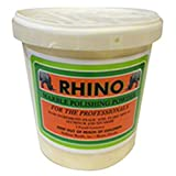 Rhino Marble Polishing Powder - 5 lb.