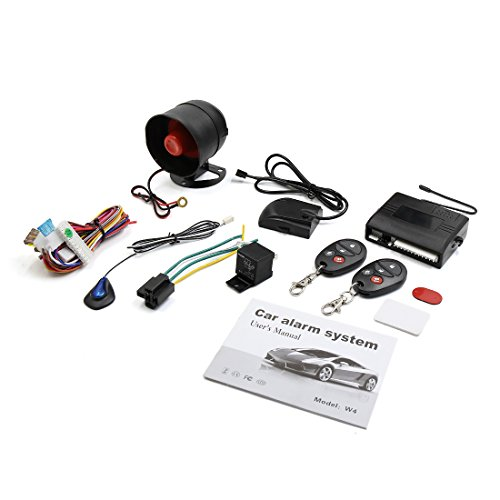 obd2 obd scanner diagnostic car