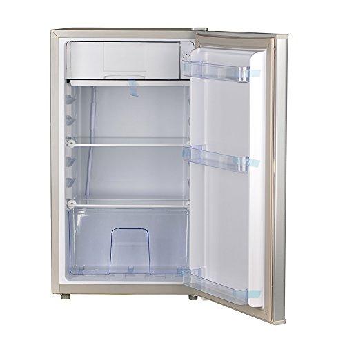 kerosene refrigerator - 2