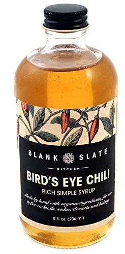birds-eye-chili-rich-simple-syrup