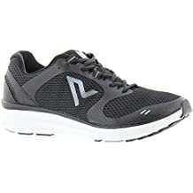 Vionic with Orthaheel Ngage1 Men's Sneaker