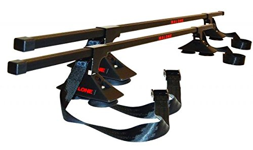 Compare Price To Suction Cup Roof Rack Dreamboracay Com