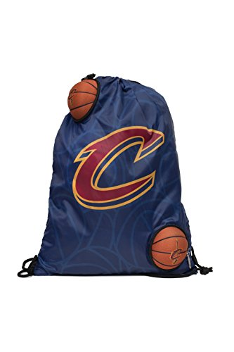 fan products of CLEVELAND CAVALIERS BASKETBALL TO DRAWSTRING