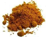 Mace Ground - Organic & Unrefined - Our Best Myristica fragrans (1 oz (1/16 lb))