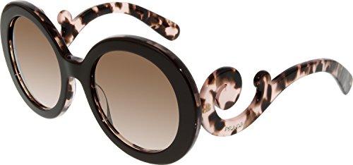 rol-0a6 prada pr27ns 太阳镜太阳眼镜