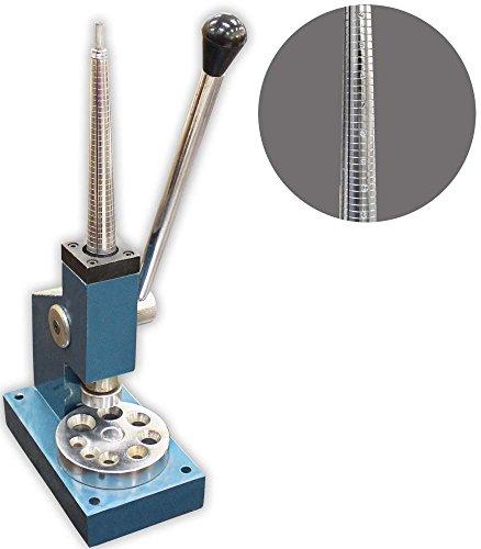 ToolUSA Ring Stretcher & Reducer: TJ01-09795