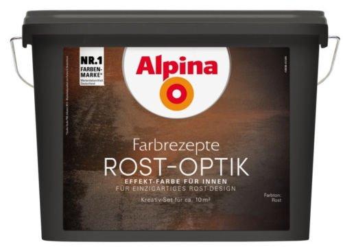Alpina 870770