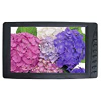 Sunlight Readable Lilliput 7 Eby701-np/c/t Car Pc Touch Screen