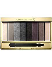 Max Factor ögonskugga palett nudes, Fb. 006 takfönster, 7 g