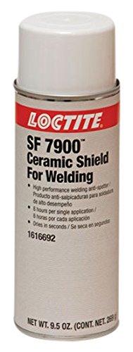 SF 7900 Ceramic Shield for Welding