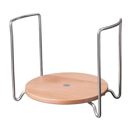 ruco v475 k chen organizer 2 er set k chenausstattung k chenzubeh r shop. Black Bedroom Furniture Sets. Home Design Ideas
