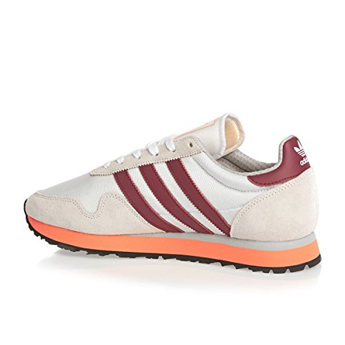 Adidas Originals Trainers - Adidas Originals Ha... Weiß