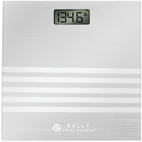 bally-bls-7305-sil-digital-bath-scale-silver-bls-7305-sil