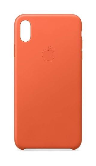 Apple MVFY2ZM/A Funda para teléfono móvil - Fundas para ...