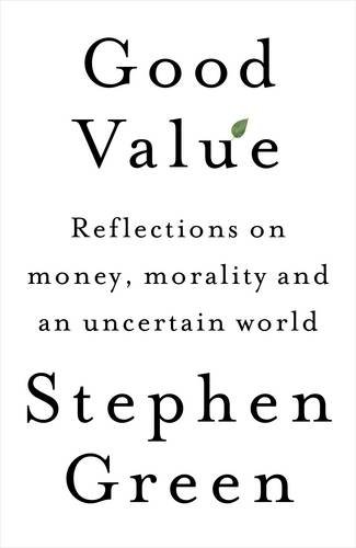 Good Value ebook