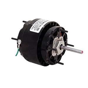 5ksm84dfk152s Replacement Electric Fan Motors