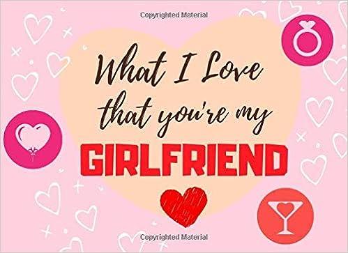 I need a good girlfriend