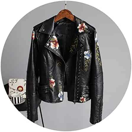c06cb7cd8 Shopping M - Leather & Faux Leather - Coats, Jackets & Vests ...