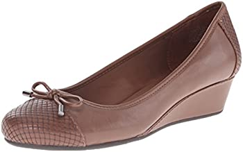 Up to 70% Off Easy Spirit Womens Shoes