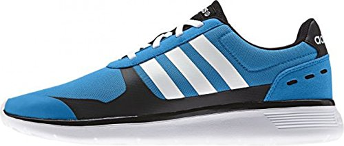 Adidas Neo Lite Runner F98031 Sneakers Uomo Scarpe Sportive e da Ginnastica
