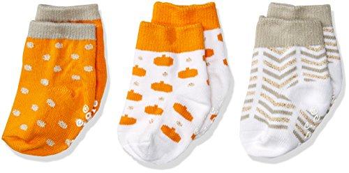 Mud Pie Girls Seasonal Sock