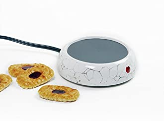 Cup Warmer Image