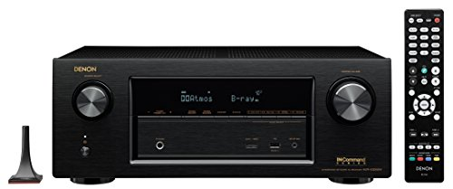 denon-avr-x3200w-72-channel-full-4k-ultra-hd-av-receiver-with-bluetooth-and-wi-fi