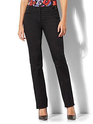 new york and company petite pants - 5
