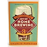 The Complete Joy Of Homebrewing (Third Edition) by NorthernBrewer