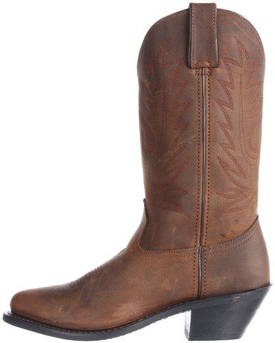 "Durango Women's RD4100 Classic 11"" Western Boot"