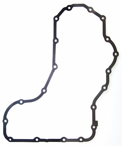 gaskets  u0026gt  replacement parts  u0026gt  automotive