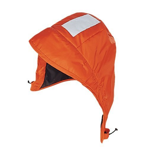 Survival Orange For Mc1504 By Hood Insulated Corp Mustang ZSqdvd