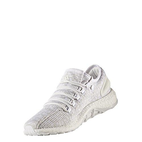 Adidas Pure Boost White Größe: 7(40