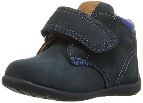geox-b-kaytan-boy-21-sneaker-infant-toddler-navy-21-eu55-m-us-toddler