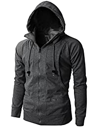 Amazon.com: 4XL - Fashion Hoodies & Sweatshirts / Clothing ...
