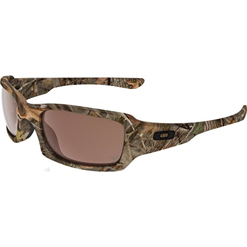 Oakley Men's Turbine Sunglasses Woodland - Sunglasses Vr28