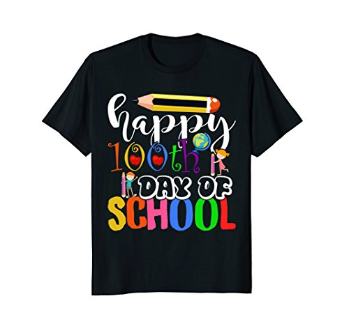 100 Shirt - 4