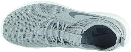 Nike Juvenate Schuhe Sneaker Grau Neu Größe 44,5 US 10,5