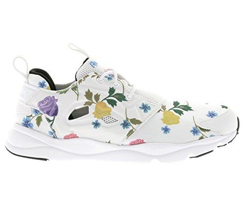Reebok Fury Lite RS de zapatos