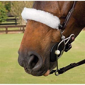 Bestselling Horse Bits
