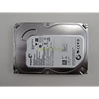 Dell 9H0FC Seagate ST3500413AS 500GB 7200RPM 16MB SATA Hard Drive Firmware JC49