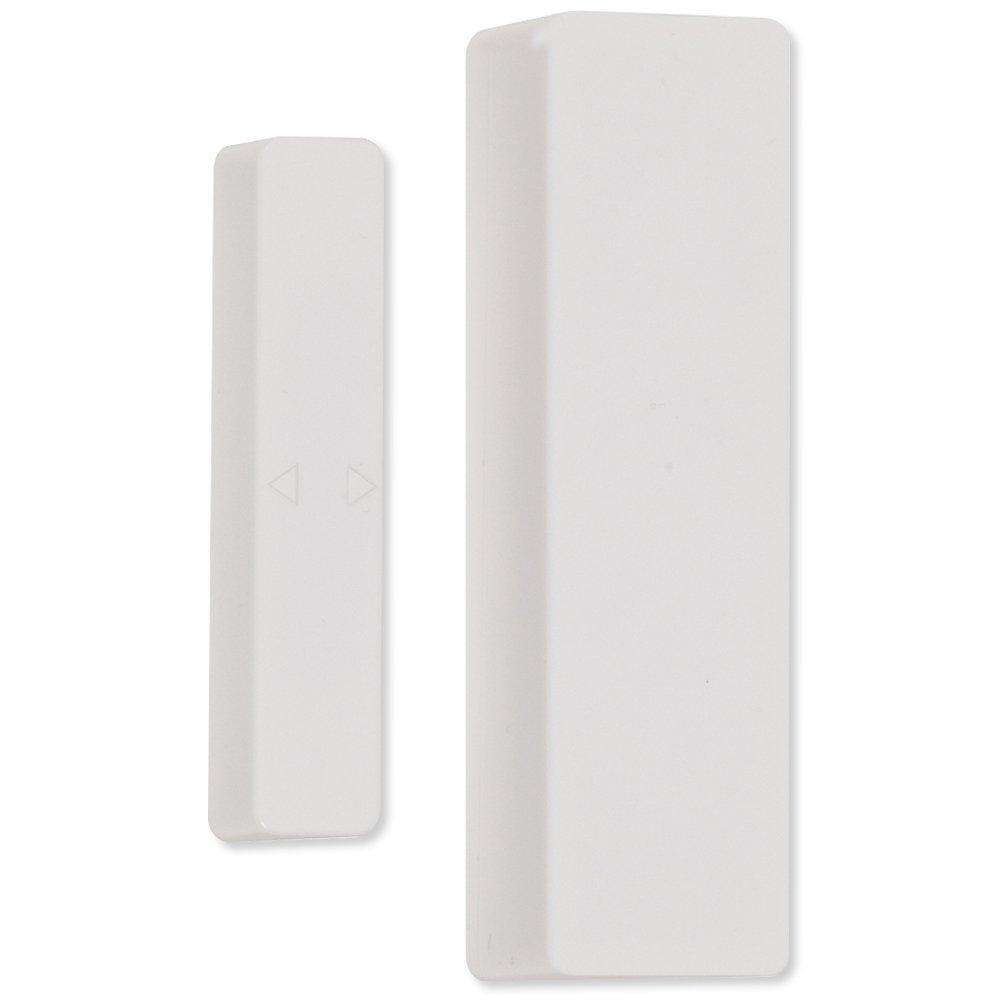 Safety Technology International, Inc. STI-3551 Additional Wireless Entry Alert, Door or Window Transmitter Sensor, STI-3353 Receiver Sold Separately
