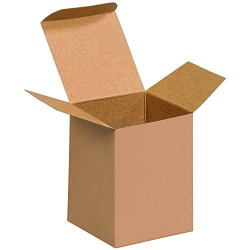 Aviditi RTS21 Reverse Tuck Folding Cartons, 3