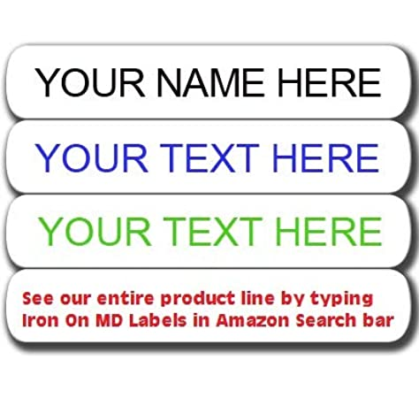 30 Personalized Address Labels Fairy Tale Buy 3 get 1 free ac 879