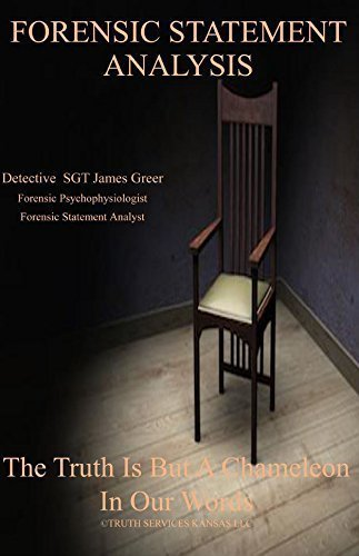 statement analysis for law enforcement buyer's guide