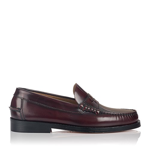 Castellanos Bordeaux Edward´s Castellanos bordeaux Edward´s bordeaux 7CwtqE8P