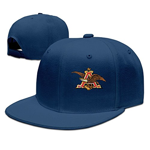 anheuser-busch-logo-baseball-caps-snapback-trucker-hats-snapbacks